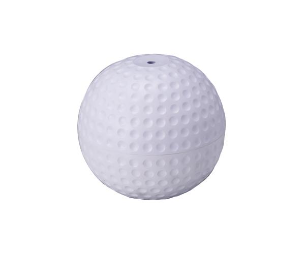 ゴルフ関連部品