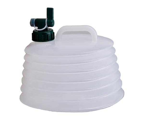 ポリ容器(ブロー製品)