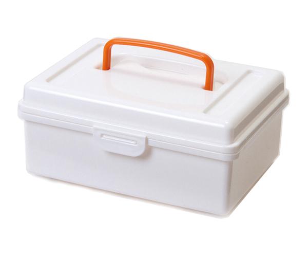 パーソナルTOOL BOX